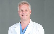Dr. Neil R. Stoddart
