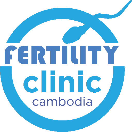 Fertility Clinic of Cambodia